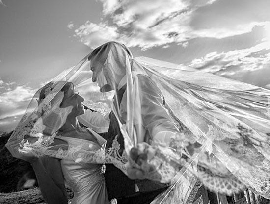 photographe galerie mariage capbreton - Patrick Valleau