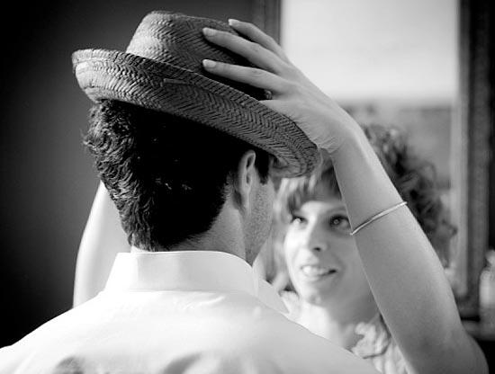 photographe vidéos mariage capbreton - Patrick Valleau