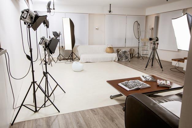 studio photographe biarritz - 1