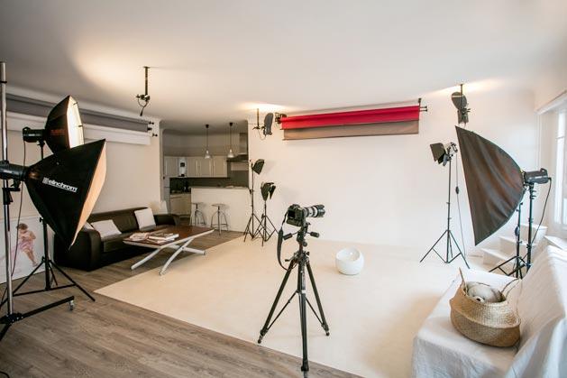 studio photographe capbreton - 2